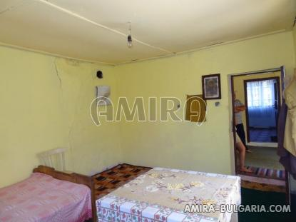 Holiday home in Bulgaria room 2
