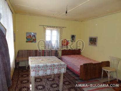 Holiday home in Bulgaria room 3