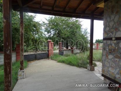 House in Bulgaria 4km from the beach 8