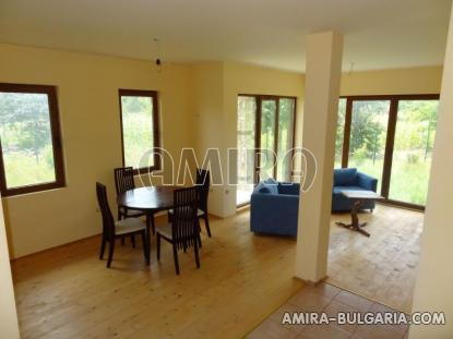 House in Bulgaria 4km from the beach 11
