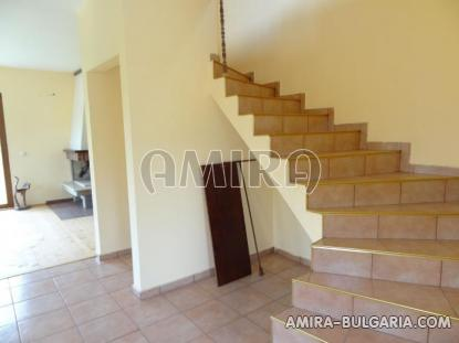 House in Bulgaria 4km from the beach 13