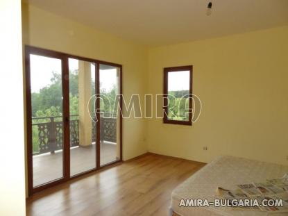 House in Bulgaria 4km from the beach 14