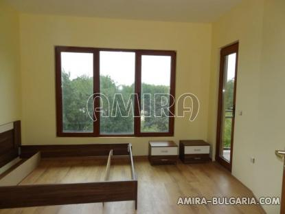 House in Bulgaria 4km from the beach 15