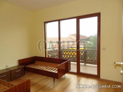 House in Bulgaria 4km from the beach 16