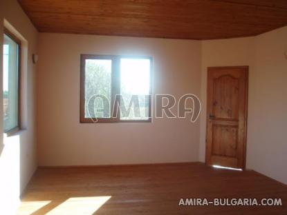Newly built house 5 km from the beach bedroom