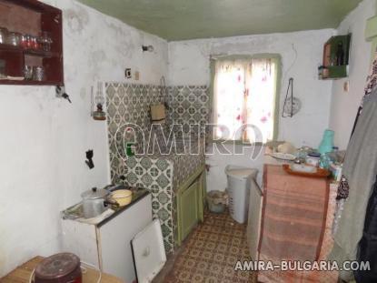 House in Bulgaria near a dam room 8