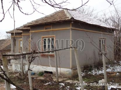 Holiday home in Bulgaria 3