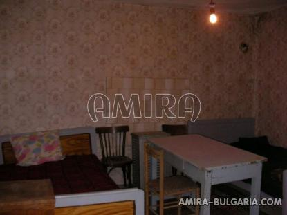 House in Bulgaria 10km from Dobrich room