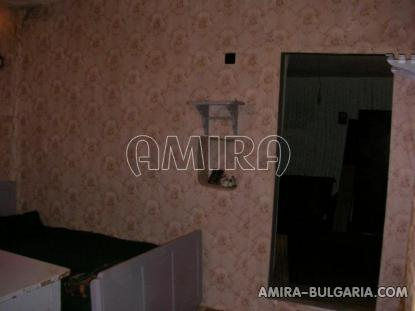 House in Bulgaria 10km from Dobrich room 2