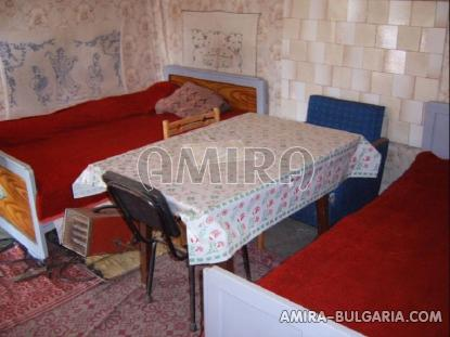 House in Bulgaria 10km from Dobrich bedroom