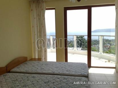 Furnished sea view house in Varna 6