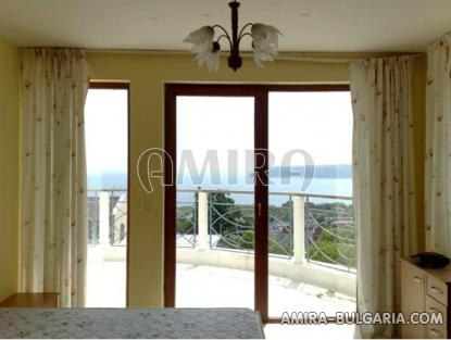 Furnished sea view house in Varna 7