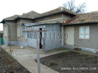 Cheap holiday home in Bulgaria 0