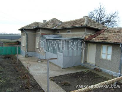Cheap holiday home in Bulgaria 1