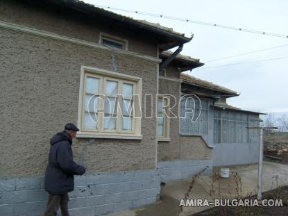 Cheap holiday home in Bulgaria 4