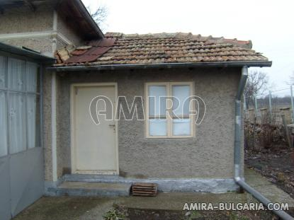 Cheap holiday home in Bulgaria 5