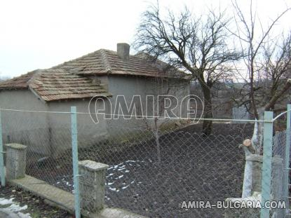 Cheap holiday home in Bulgaria 6