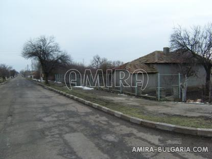 Cheap holiday home in Bulgaria 7