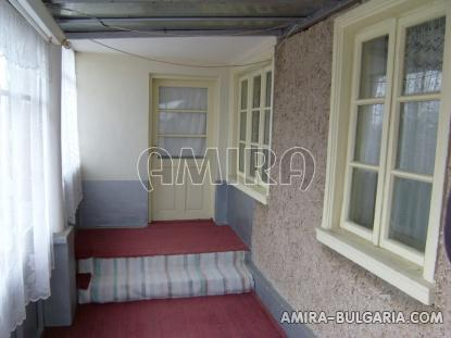 Cheap holiday home in Bulgaria 13