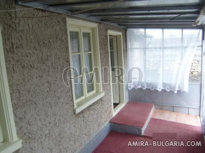 Cheap holiday home in Bulgaria 14