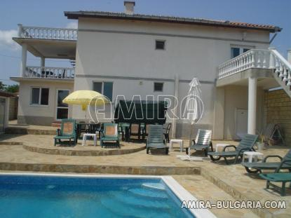 Guest house in Bulgaria 2