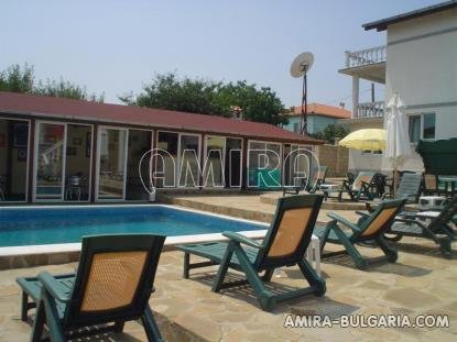 Guest house in Bulgaria 7