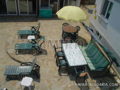 Guest house in Bulgaria 8