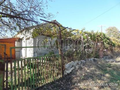 House in Bulgaria 10km from Dobrich 2