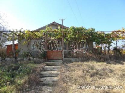 House in Bulgaria 10km from Dobrich 3