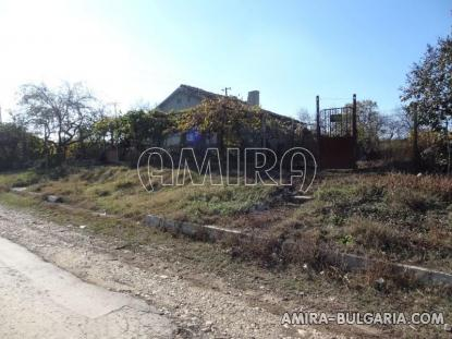 House in Bulgaria 10km from Dobrich 5