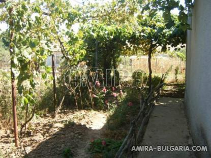 House in Bulgaria 10km from Dobrich 6