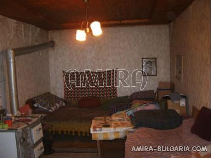 House in Bulgaria 10km from Dobrich 8
