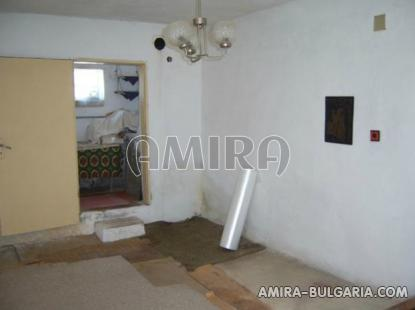 House in Bulgaria 10km from Dobrich 10