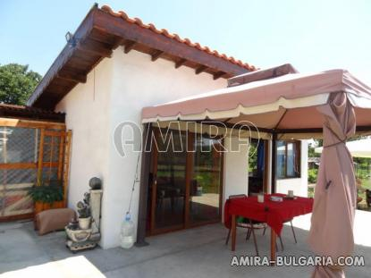 Excellent house in Bulgaria 11