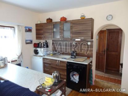 Excellent house in Bulgaria 16
