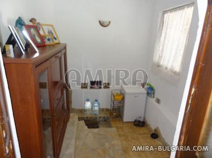 Excellent house in Bulgaria 22