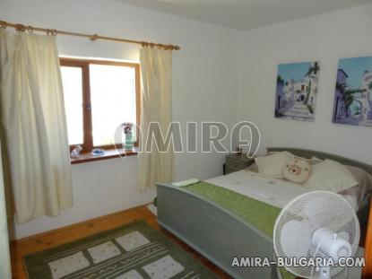 Excellent house in Bulgaria 18