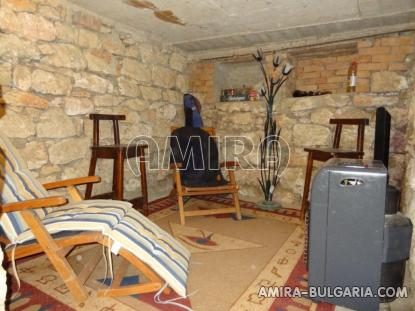 Excellent house in Bulgaria 23