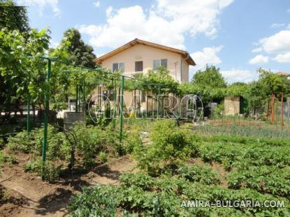 New Bulgarian house 7km from the beach 1