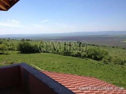 New house near Varna with lake view 6