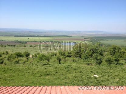New house near Varna with lake view 7