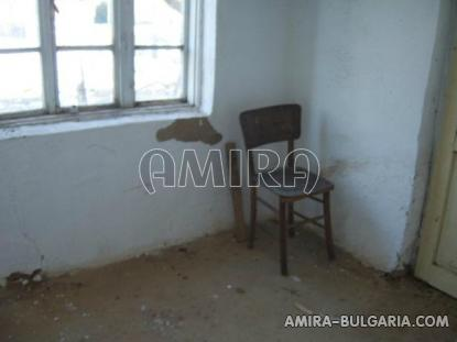 House in Bulgaria 43 km from the beach room