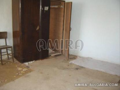 House in Bulgaria 43 km from the beach room 3