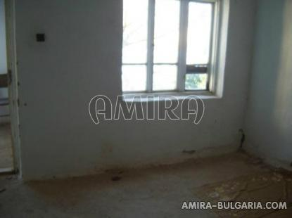 House in Bulgaria 43 km from the beach room 2