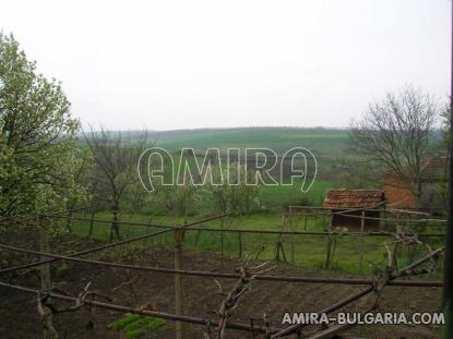House in Bulgaria view 3