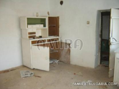 House in Bulgaria 43 km from the beach room 4