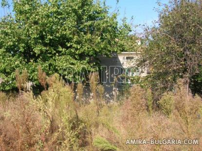 House in Bulgaria 43 km from the beach side 4