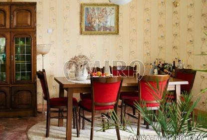 House in Bulgaria 43 km from the beach front 5