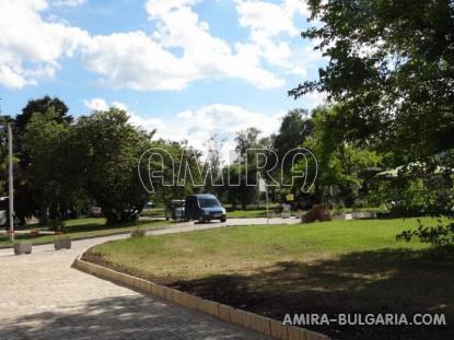 House in Bulgaria 43 km from the beach side 2