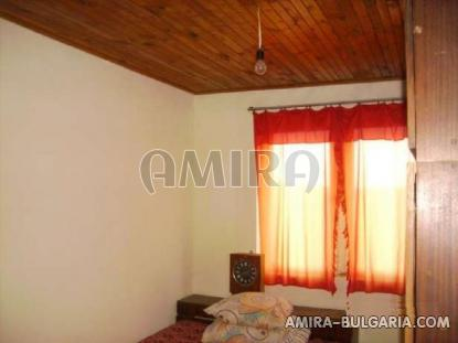 House in Bulgaria 10 km from Dobrich room